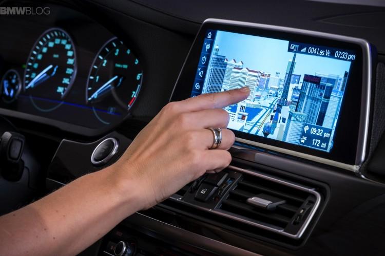 8 задолжителни нешта во еден автомобил