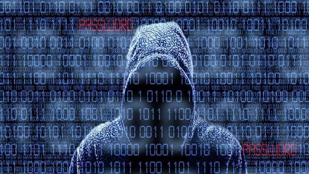 """Хакерите """"заработиле"""" 172 милијарди долари минатата година: Како да се заштитите?!"""