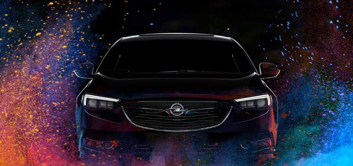 """Opel ја """"прескокнува"""" Женева оваа година"""