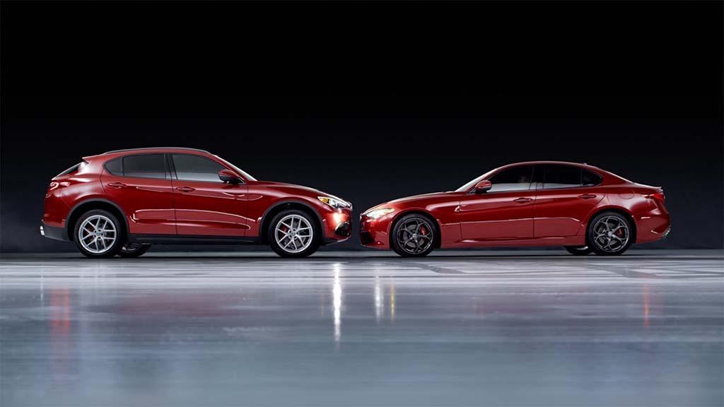 Alfa Romeo и понатаму е непрофитабилен бренд!