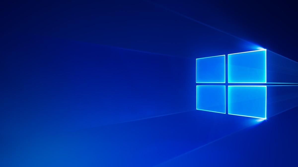 Windows 10 воведува карактеристики кои долго се чекаа