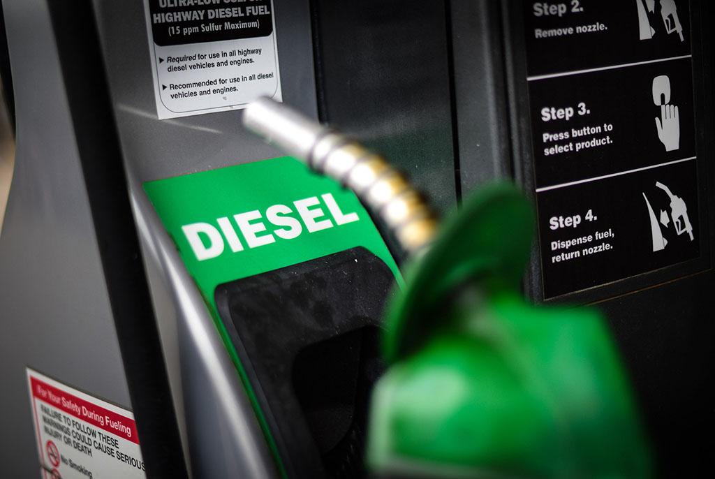 Дали на дизел горивото навистина му се ближи крајот? Според статистиката – НЕ!