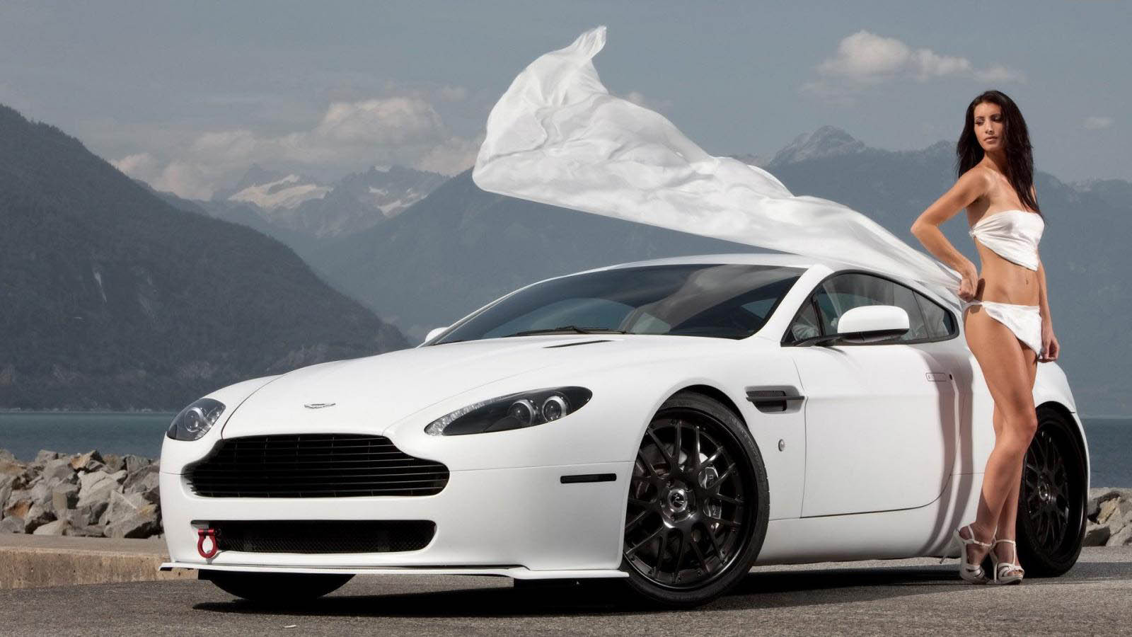Белите автомобили и понатаму најпопуларни
