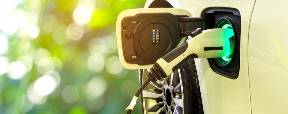 Идните електрични автомобили ќе бидат 30 до 70 проценти почисти