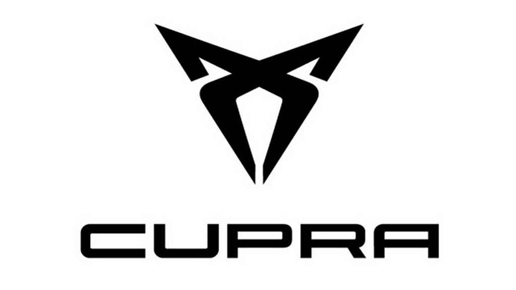 Cupra станува под-бренд на Seat со ново лого / ВИДЕО