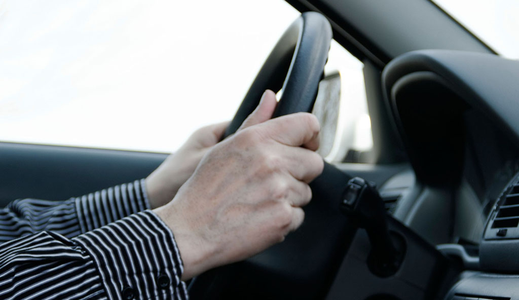 Навика која може да го уништи моторот во вашиот автомобил!