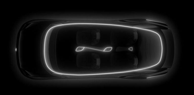 VW со целосно автономен I.D. концепт во Женева?! / ВИДЕО