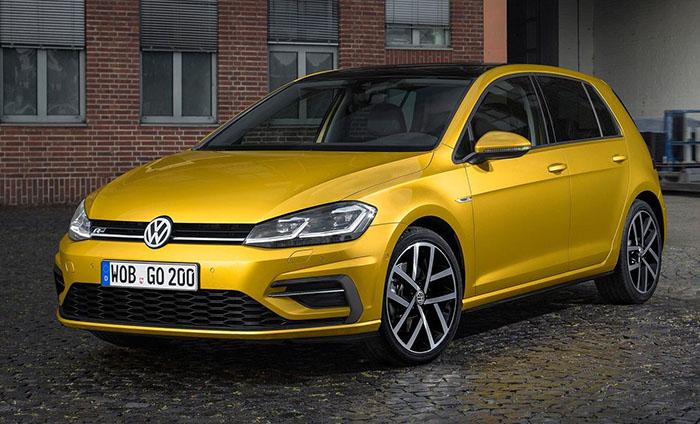 Која боја најдобро ја одржува цената на половен автомобил?