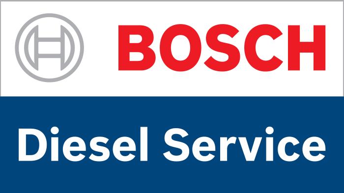 """Bosch тврди: """"Дизел агрегатите сеуште имаат иднина, најдовме начин да ги спасиме"""""""