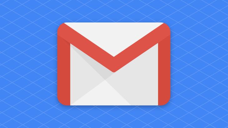 Google подготвува редизајн на Gmail