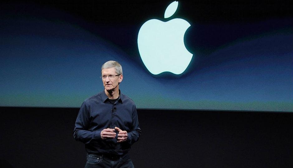 Сите три iPhone модели следната година ќе имаат OLED екрани