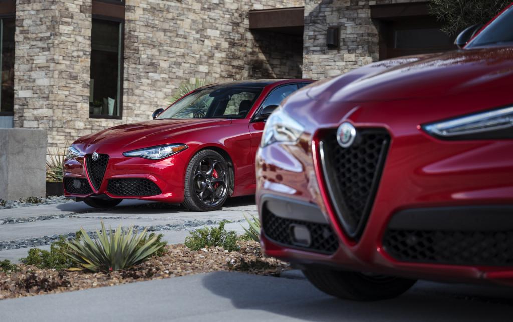 Alfa Romeo најавува нов голем SUV, Giulia Coupe и хибридни мотори!