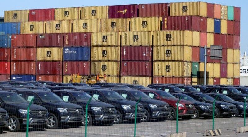 Од закани за трговска војна до намалени увозни давачки на кинескиот авто пазар