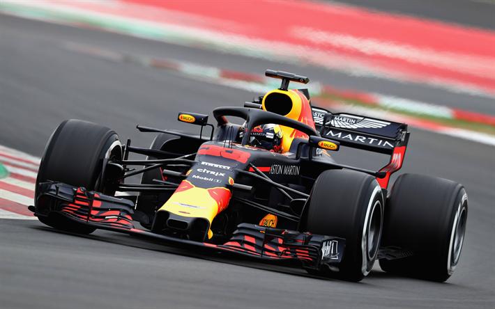 Red Bull преоѓа на мотори на Honda?!