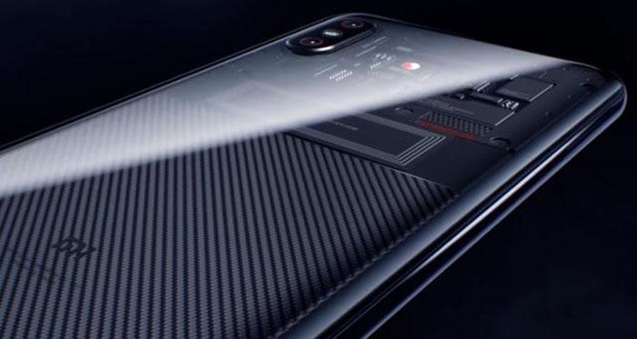 Има ли подобар телефон по оваа цена? Одличен нов smartphone од Xiaomi / ВИДЕО