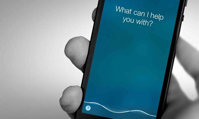 Huawei развива виртуелен асистент кој ќе ги разбере вашите чувства