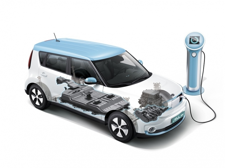 Крај за Kia Soul во Европа! Во понуда останува само електричната верзија на моделот