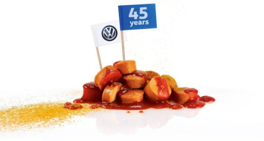 Ова е еден од најпопуларните VW производи