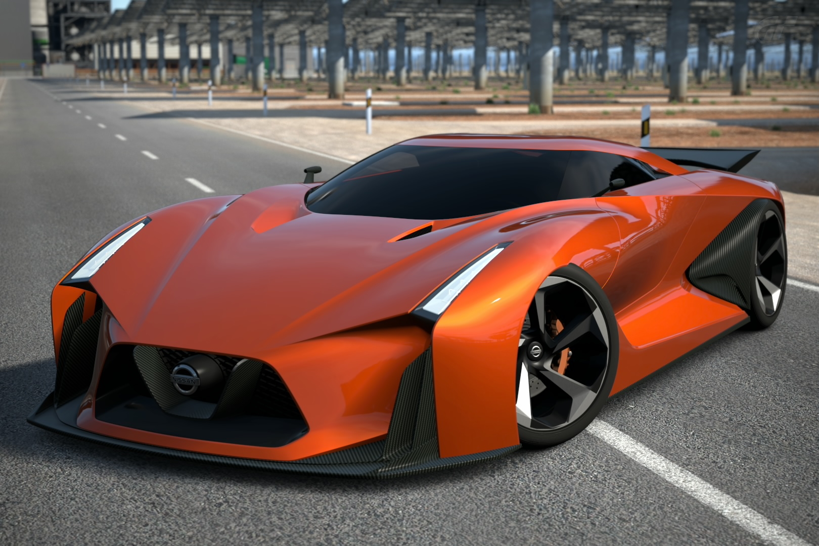 Од Nissan тврдат дека новиот GT-R ќе биде најбрзиот спортски автомобил во светот