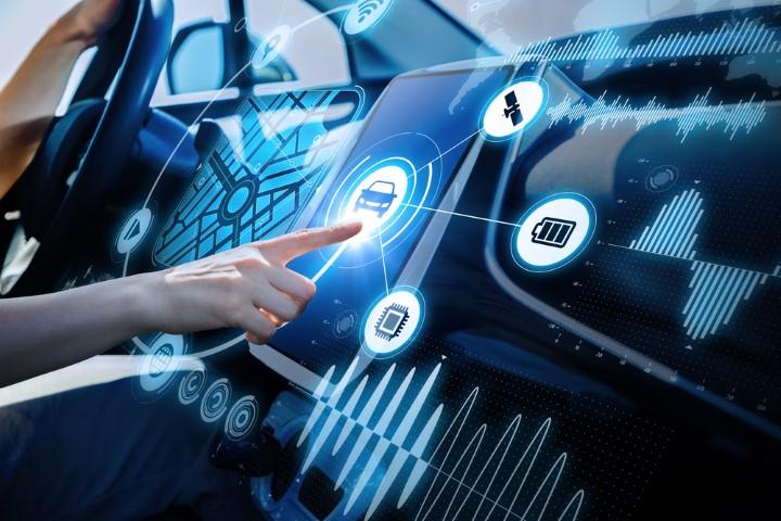 Audi и Huawei потпишаа меморандум за стратешка соработка