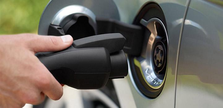 Кој е најпродаваниот електричен автомобил во САД?