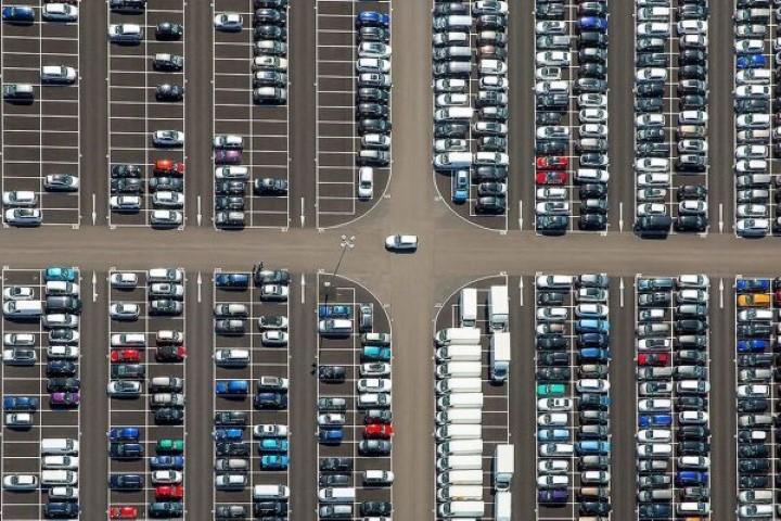 Продажбата на автомобили во светот во јуни се зголемила за 4,2 отсто во јуни
