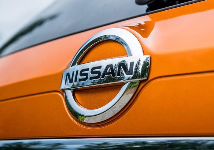 И Nissan манипулирал со податоците за издувни гасови и потрошувачката на гориво