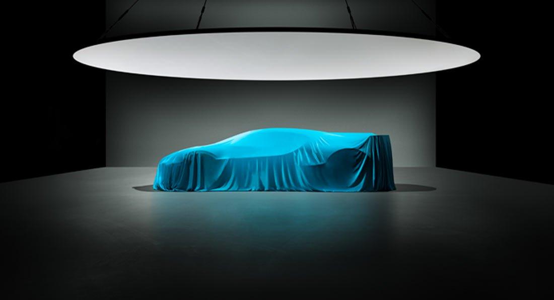 Во Женева доаѓа автомобил од 16.000.000 евра?!