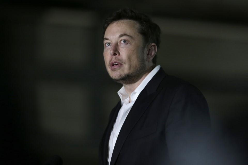 Tesla од 25.000 долари за 3 години?!