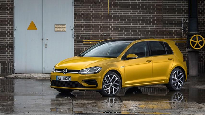 Volkswagen Group ја предводи продажбата во Европа, SUV сегментот расте ли расте