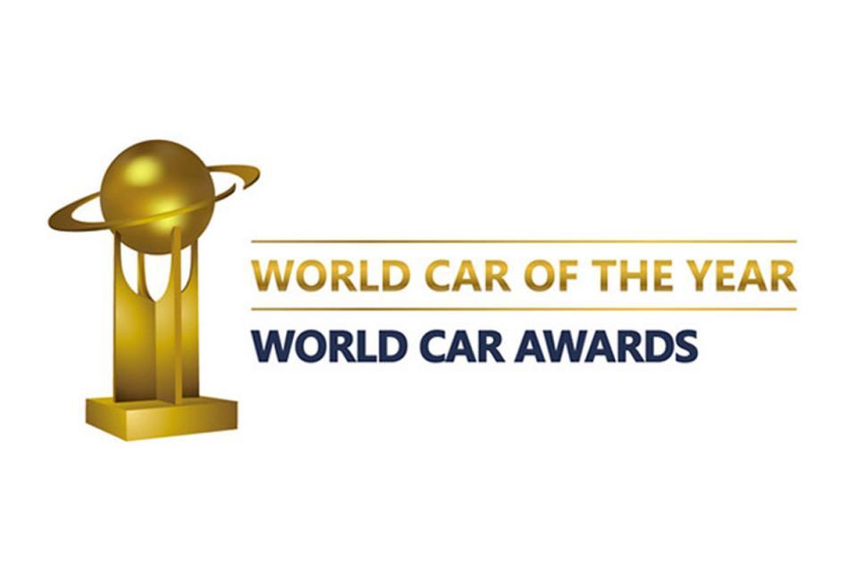 """Објавена листата на кандидати за """"Светски автомобил на годината 2019"""""""