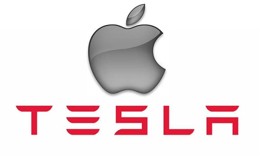 Дали Apple може да ја купи Tesla?