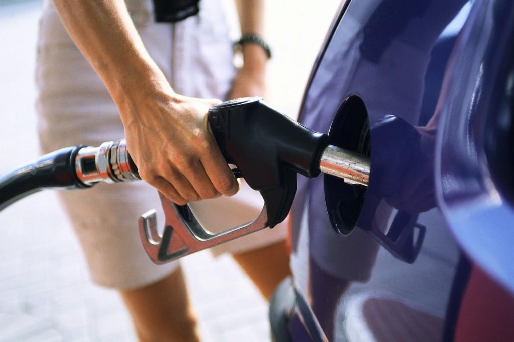 Цените на горивата без промена