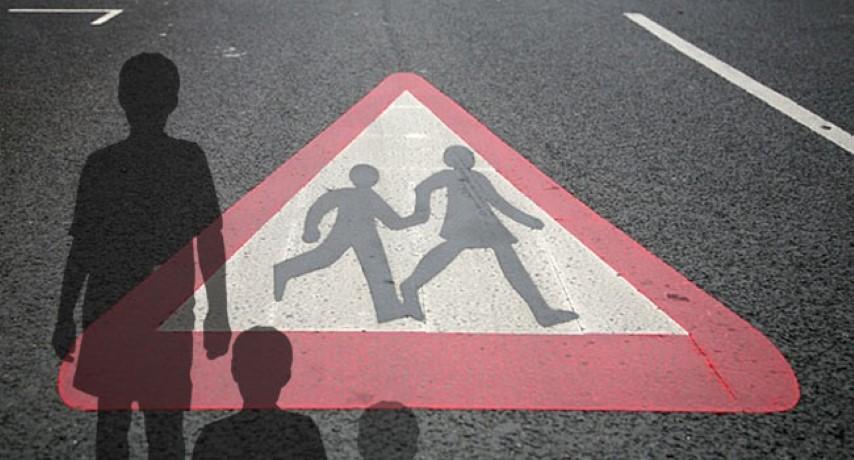Почнува школската година: Возете внимателно!