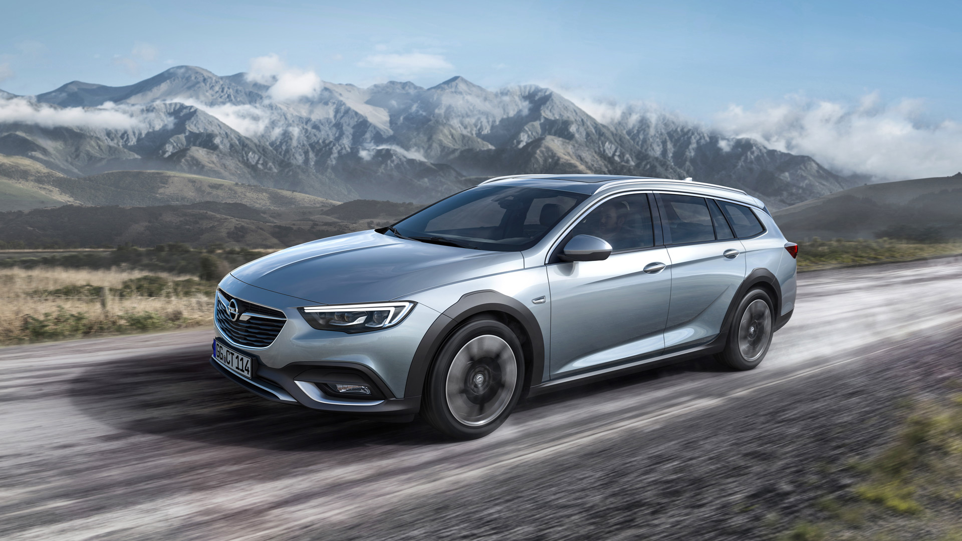 Нови проблеми за Opel и нивните дизел (6d) возила