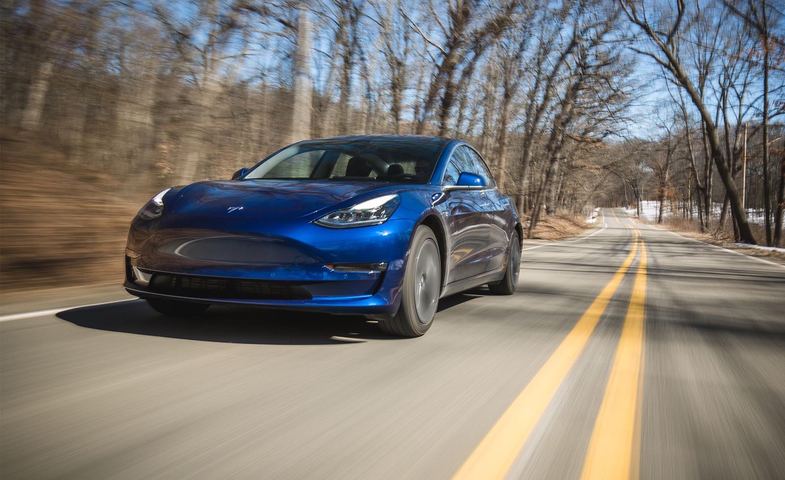 Како изгледа моторот на Tesla по 1,6 милиони поминати километри / ФОТО