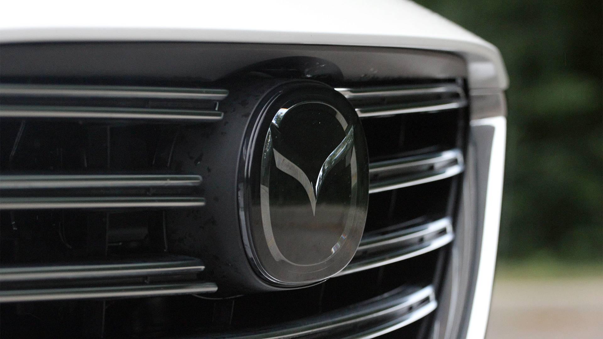 Mazda официјално ја потврди употребата на ротациониот мотор