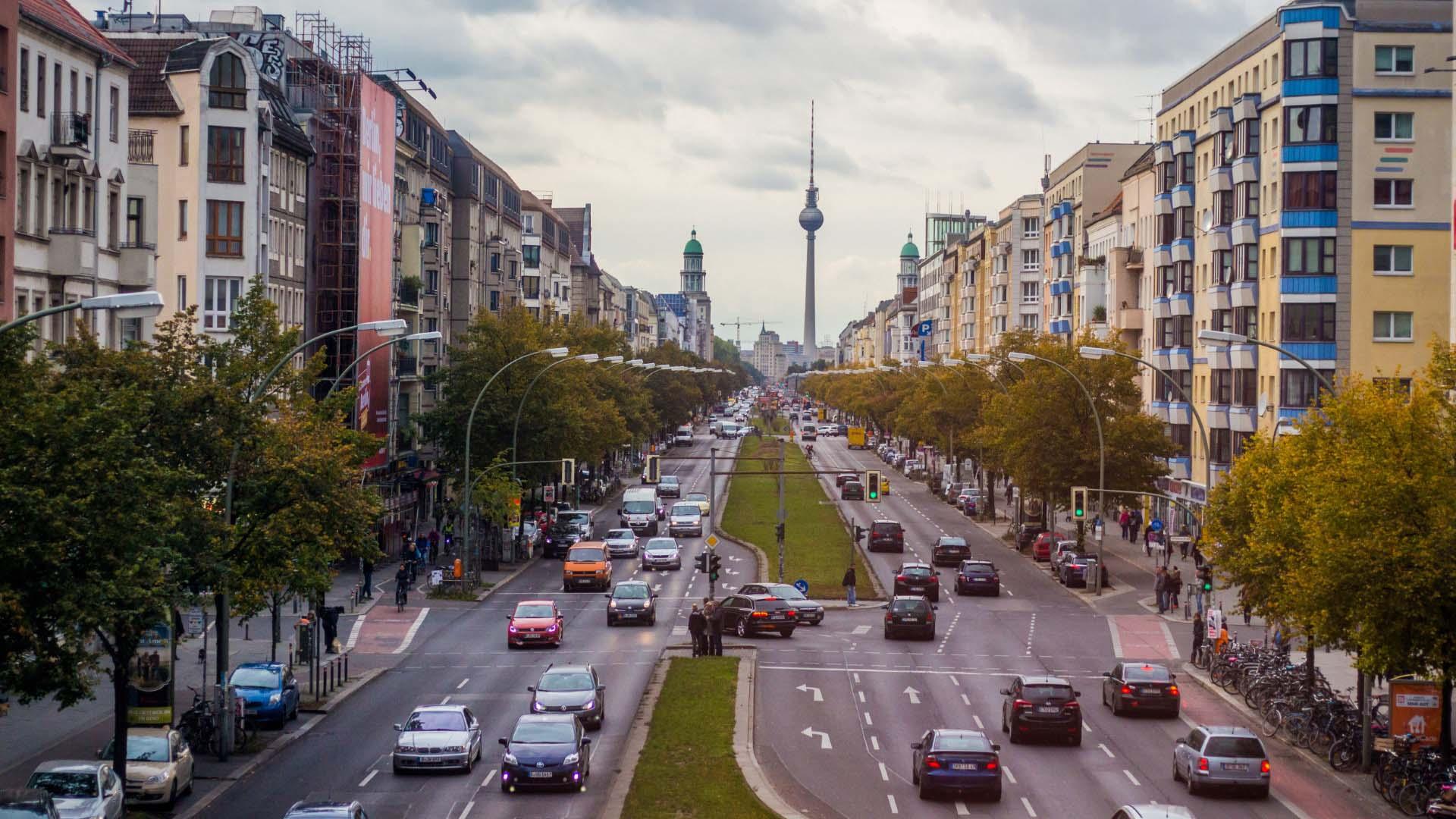 """Судот го најде """"лекот"""" за Берлин"""
