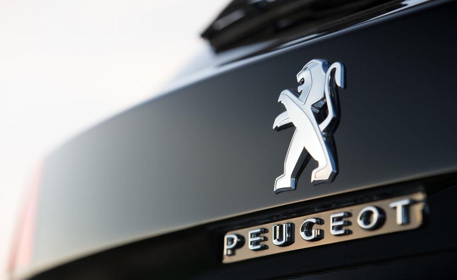 Peugeot веќе нема да инвестира во развој на дизел мотори