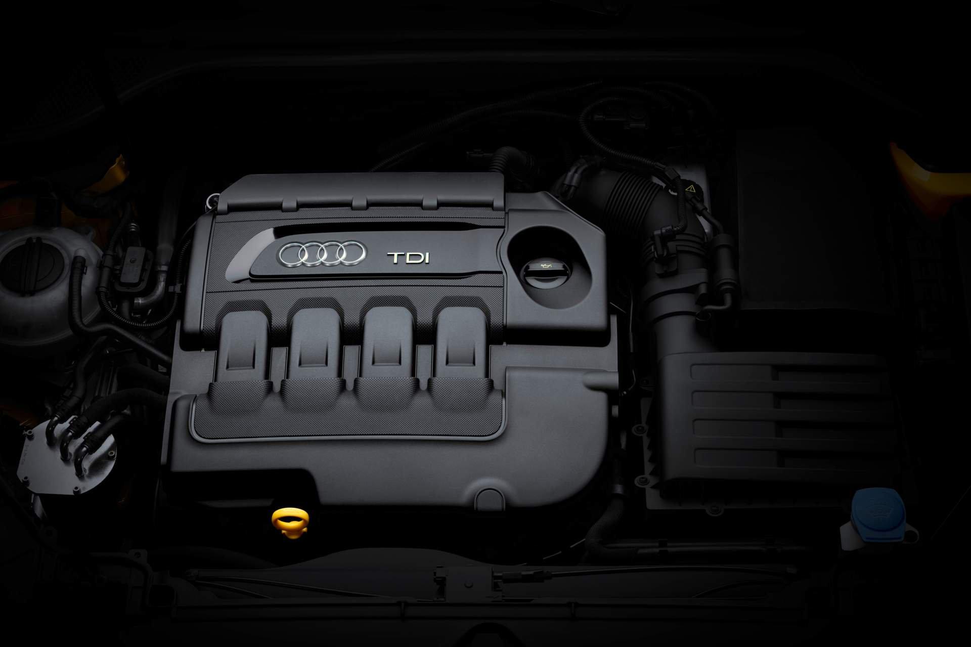 Нови губитоци во VW Group: Audi казнет со 800 милиони евра