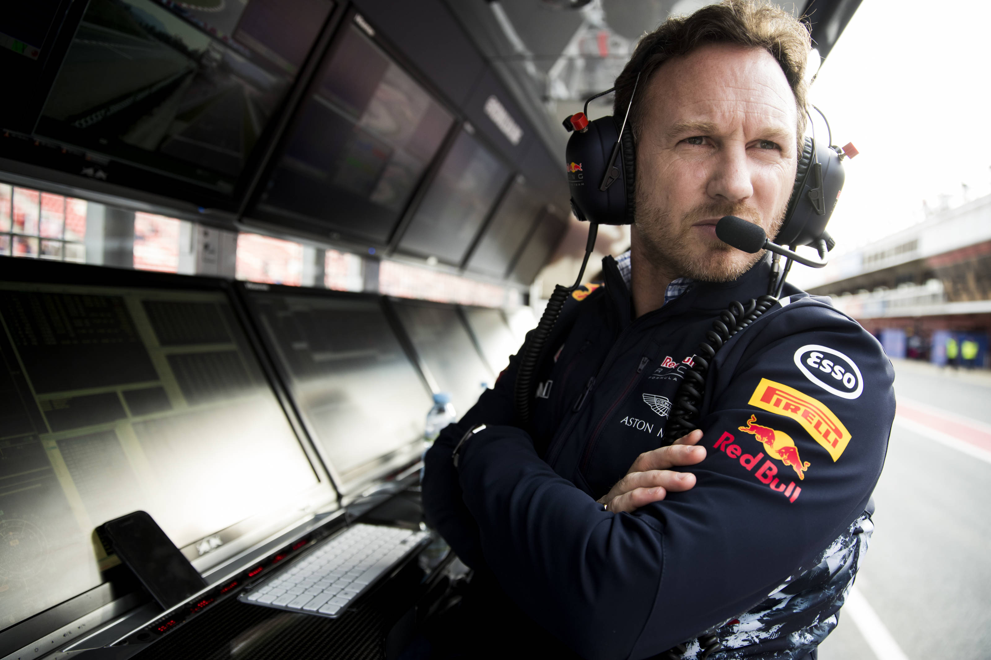 Во Red Bull воодушевени од агрегатот на Honda