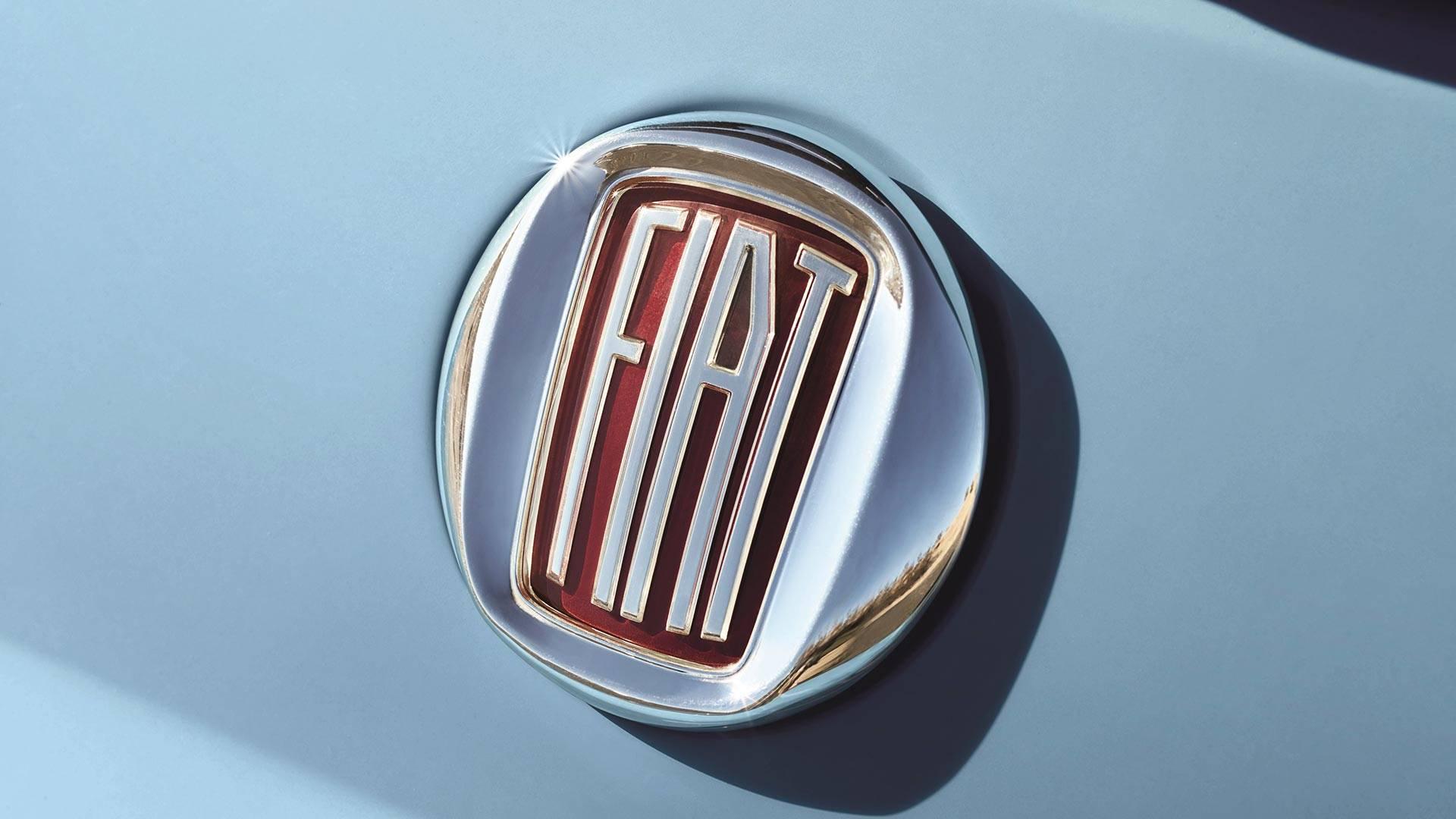 Fiat ги укинува дизел моторите за Panda и моделот 500 во Европа