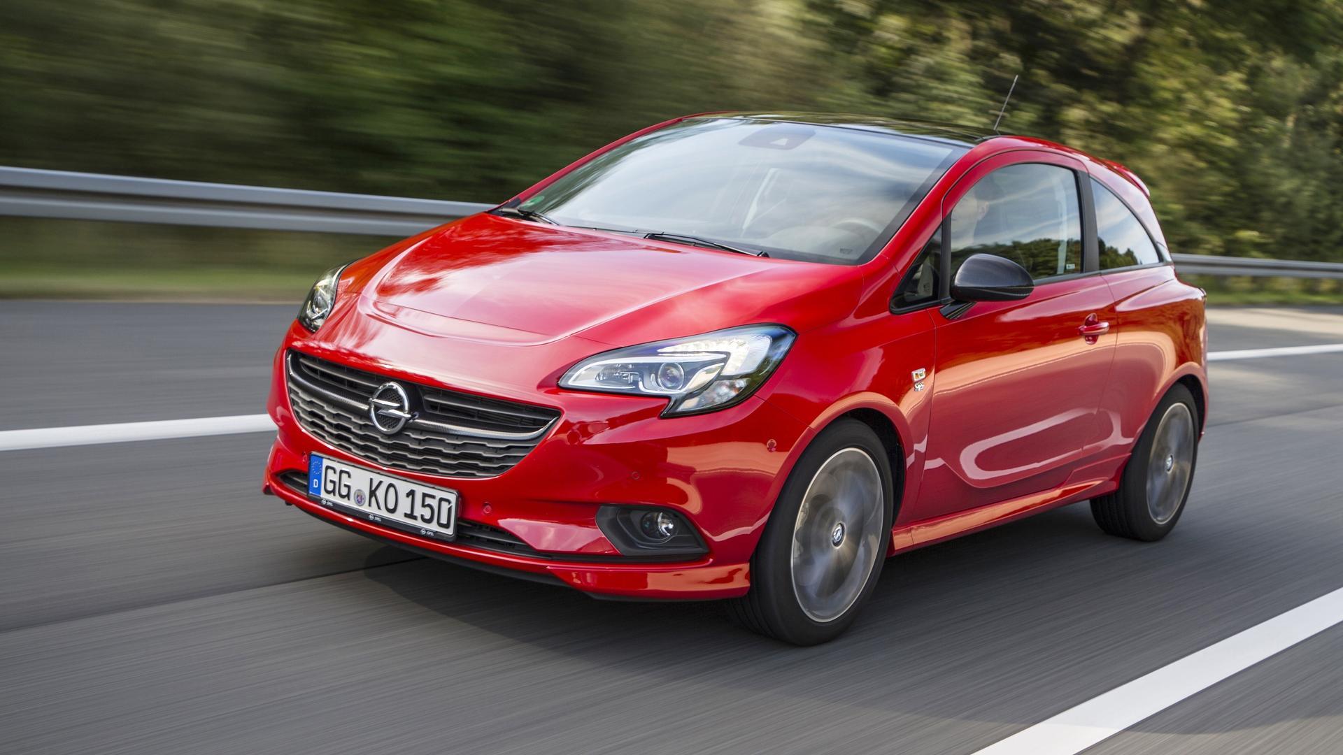 Топ 15 најпродавани автомобили во септември во Европа