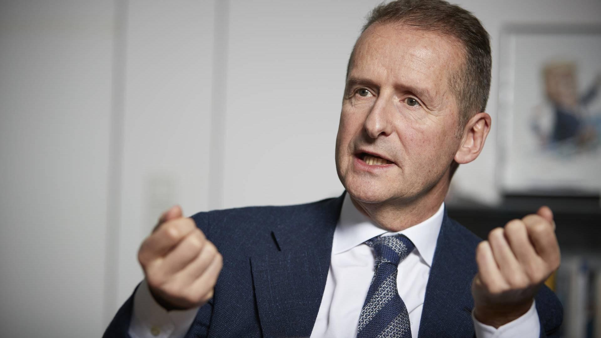 Во фокусот: Ја губи ли Германија водечката позиција во автомобилската индустрија?
