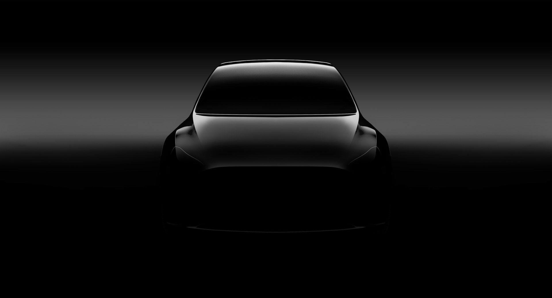 Tesla Model Y ќе биде 10.000 долари поскап од Model 3