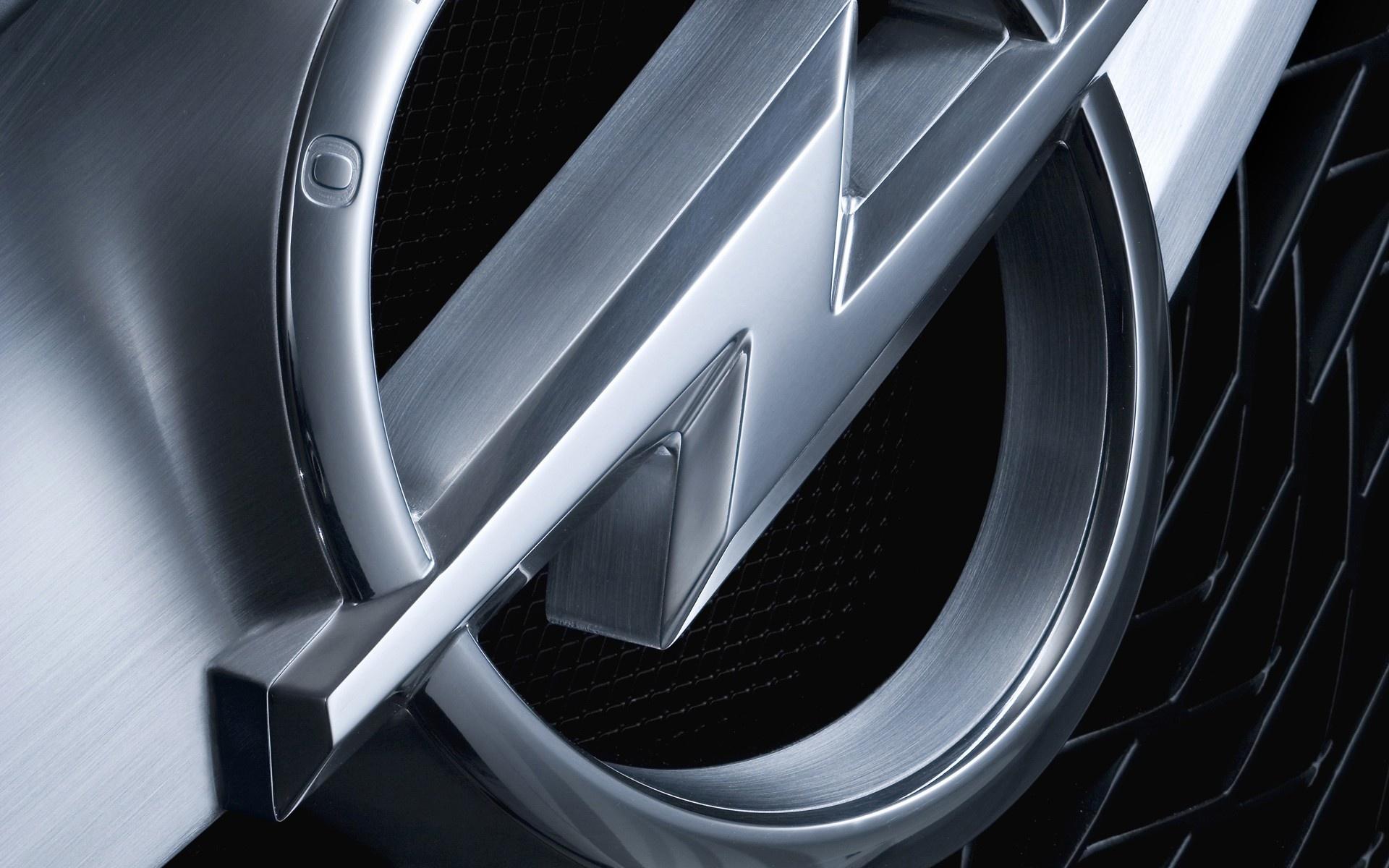 Opel прероден – достигна најголем удел на пазарот во оваа деценија