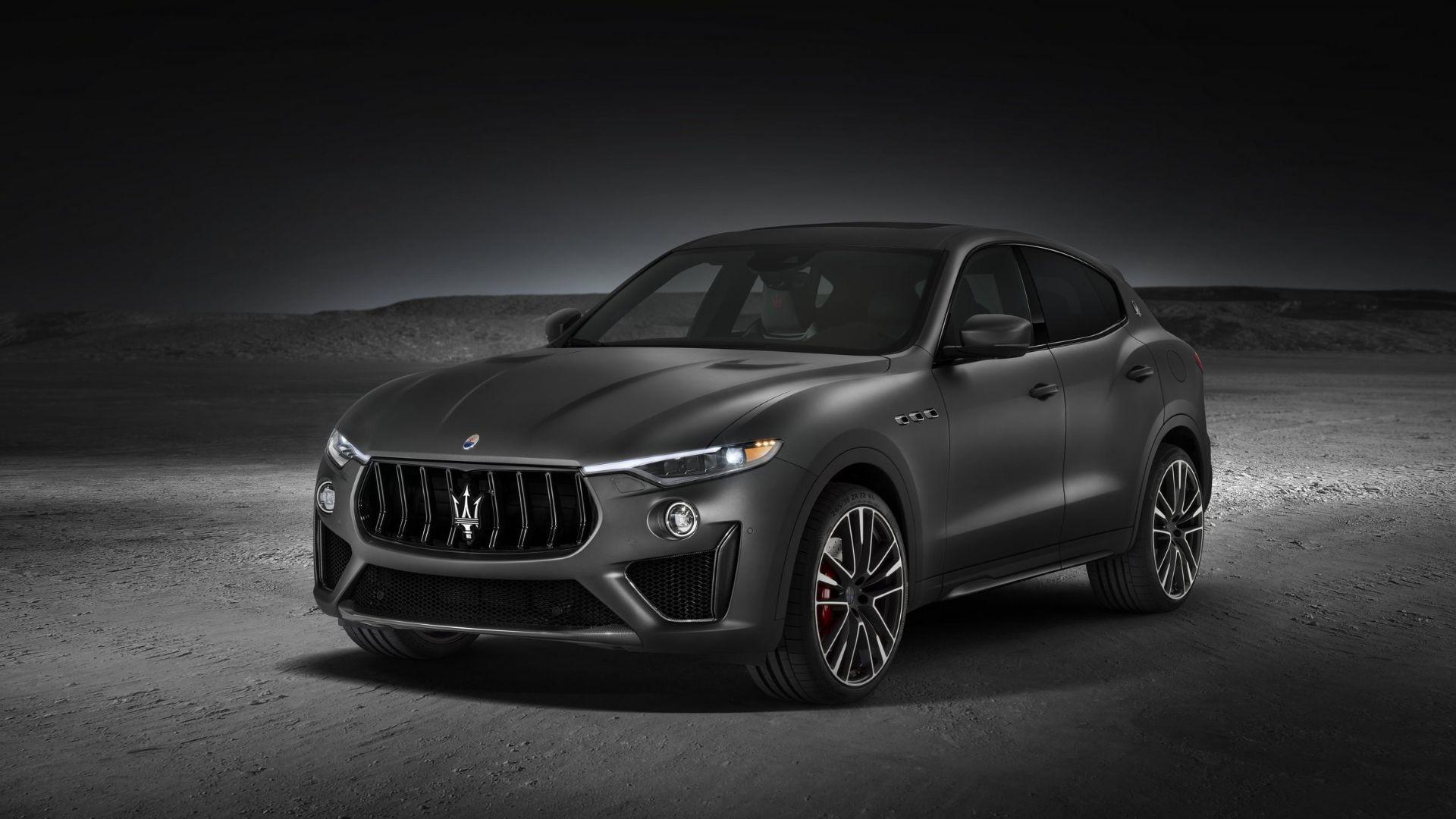 Од FCA признаваат дека сами го уништиле Maserati
