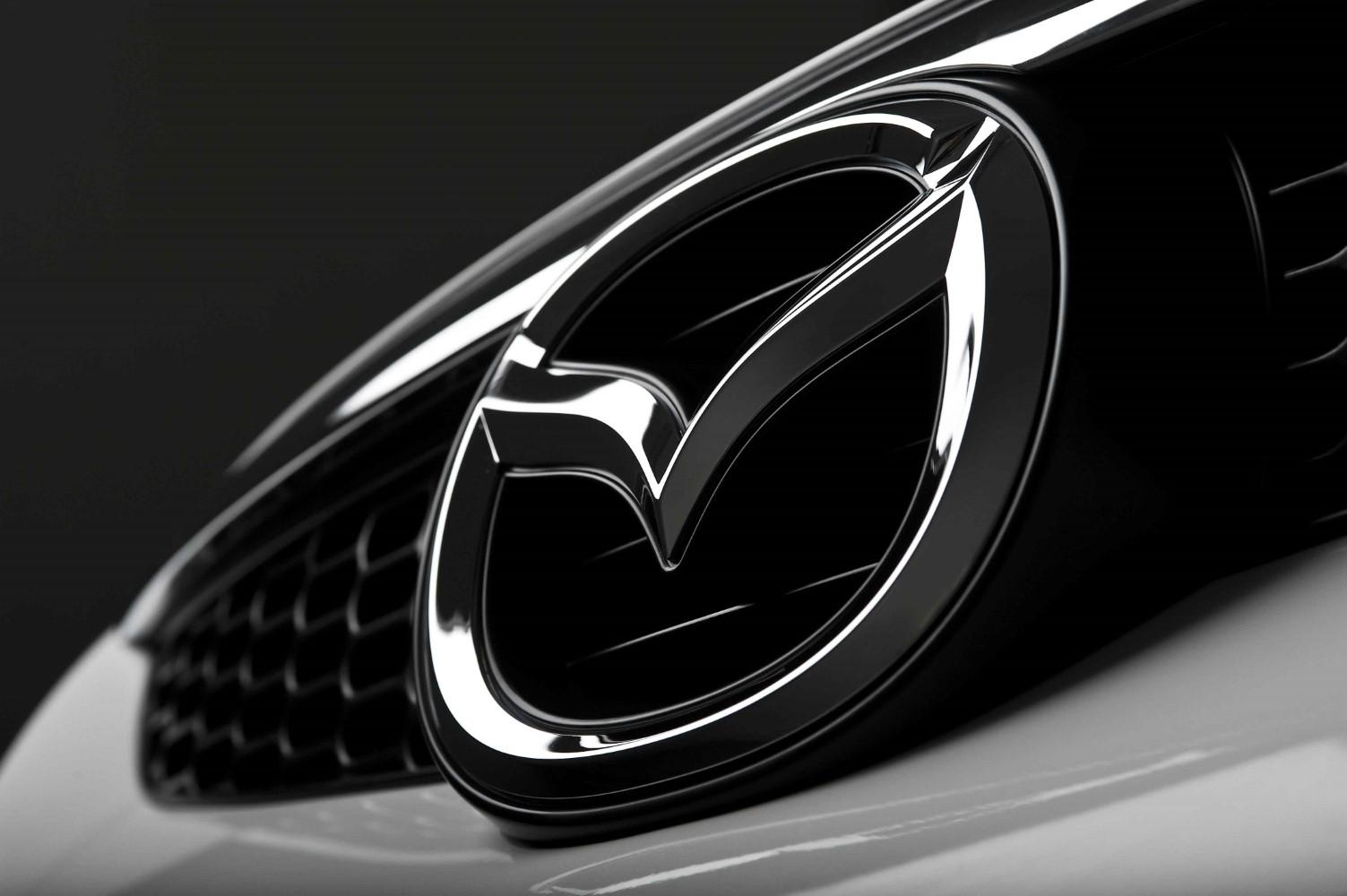 """Mazda се подготвува за """"електрична"""" офанзива за да избегне """"пенали"""" во Европа"""
