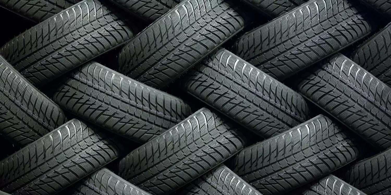 Дали знаете како правилно да ги складирате автомобилските гуми?