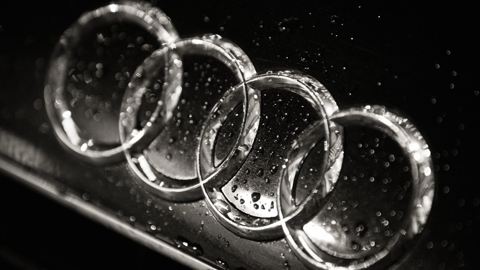 Audi останува без статус предводник на VW групата?
